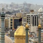 U Iranu 27 ljudi umrlo od alkohola verujući da leči koronavirus