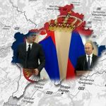 Rusija uvek radi samo sa vlastima stranih država, ignorišući društvo i opoziciju. Sad ne sme biti saučesnik u izdaji Kosova
