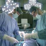Srbija druga na svetu po broju medicinskih radnika koji su otišli u Nemačku