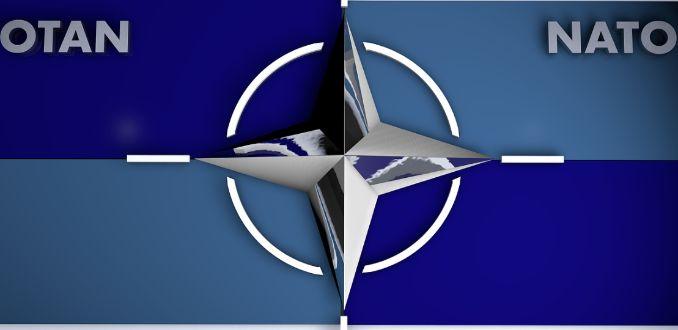 NATO kandidat za Nobelovu nagradu za mir?!