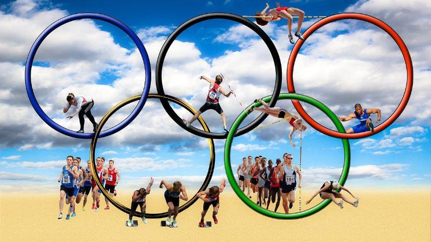"""""""Olimpijske igre će se održati 100 odsto"""""""