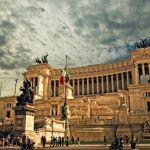 Cela Italija u karantinu zbog koronavirusa, Konte: Nemamo više vremena
