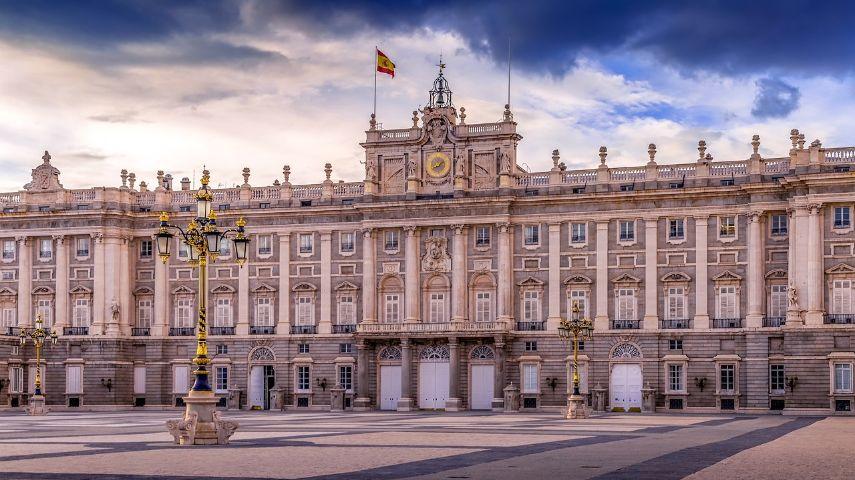 U Španiji uhapšeno skoro hiljadu ljudi zbog kršenja mere zabrane kretanja