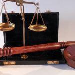 Dolovac: Poštujte odluke ili ćete biti suočeni sa primenom rigoroznih mera
