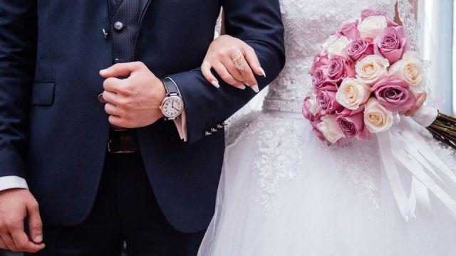 Zabrana okupljanja se odnosi i na svadbe, krštenja, rođendane
