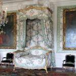 Obiđite Versaj kod kuće iz fotelje