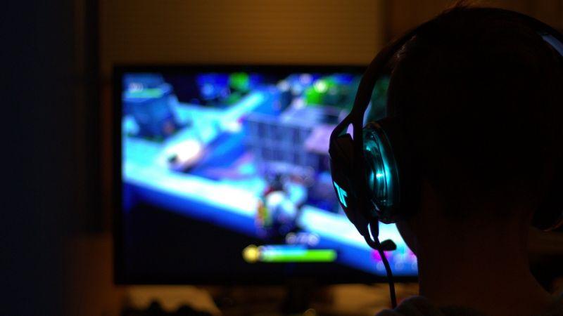 Top 5 video-igara za one sa slabijim računarima
