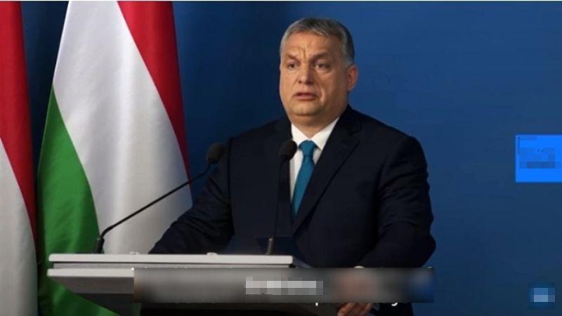 Orban najavio referendum o zakonu koji reguliše LGBT prava, zatražio od Mađara da ga podrže