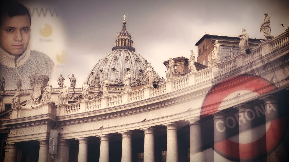 Šta svet može naučiti od Italije, koja se nalazi pred socijalnom revolucijom, o virusu Covid-19?