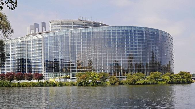 EU najavila paket podrške od 3,3 milijarde evra za Zapadni Balkan