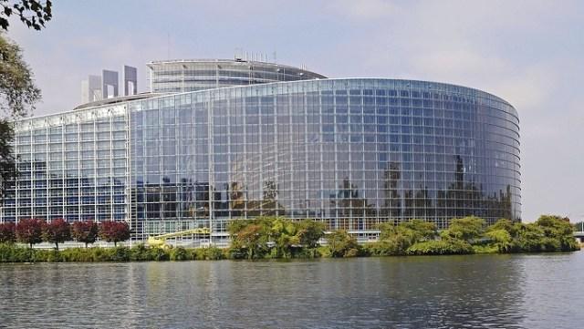 Evropska unija sprema ultimatum Srbiji u četvrtak