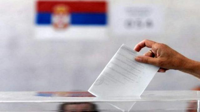 IFIMES: Izbori u Srbiji 2020 - Srbiji potrebna snažna Vlada i nastavak započetih reformi