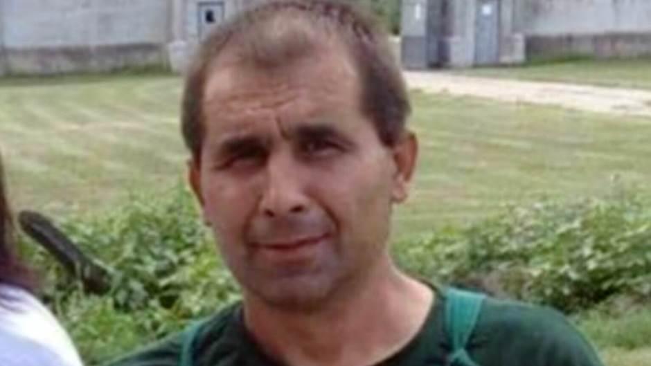 Podignuta optužnica protiv Ninoslava Jovanovića