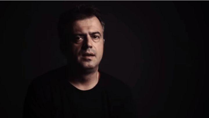 Trifunović: Opozicija se nije snašla u vreme pandemije, ulica je mesto gde bi je čuli građani