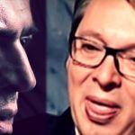 Trifunović: Vučić orgazmično uživa kad priča o ratu, smrti, dugim cevima, blokadama, neprijateljima, čudima…