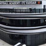 Ruski milioner vratio Vardar Gradu Skoplju