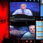 Ana Obradović o 5G mreži: Boj se ovna, boj se govna, a kad ćeš živeti?