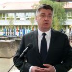 Milanović: Kupio bih vakcinu i od čečenske mafije