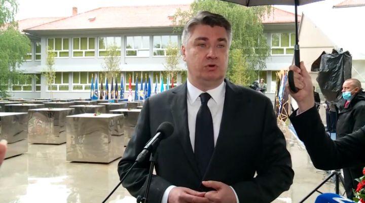 IFIMES Parlamentarni izbori u Hrvatskoj 2020: Hrvatska u još većem raskoraku između prošlosti i budućnosti