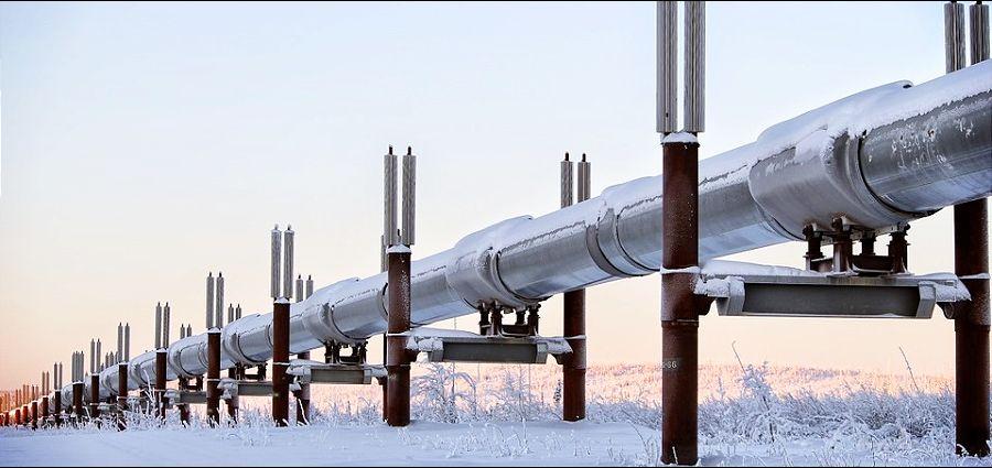 Priključak za gas od 469 evra do više od 1.000 evra: Cena zavisi od distributera