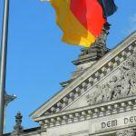 Nemačka do kraja avgusta zabranjuje ulazak građanima zemalja van EU