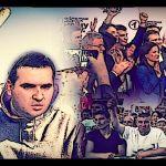 Radomir Nikolić: Motka je potrebna za naš narod!