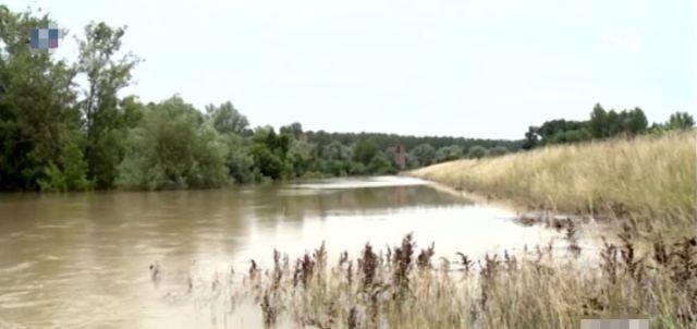 Žandarmerija poslata na reke, Srbiji prete poplave - već su se dve izlile kod Loznice