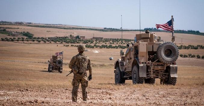Američki vojnici greškom izvršili prepad na bugarsku fabriku suncokretovog ulja