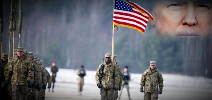 Radikalan zaokret u politici SAD – više neće biti lider u NATO?
