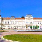 Eksplodirao mrtvački sanduk u Bečeju, ima povređenih