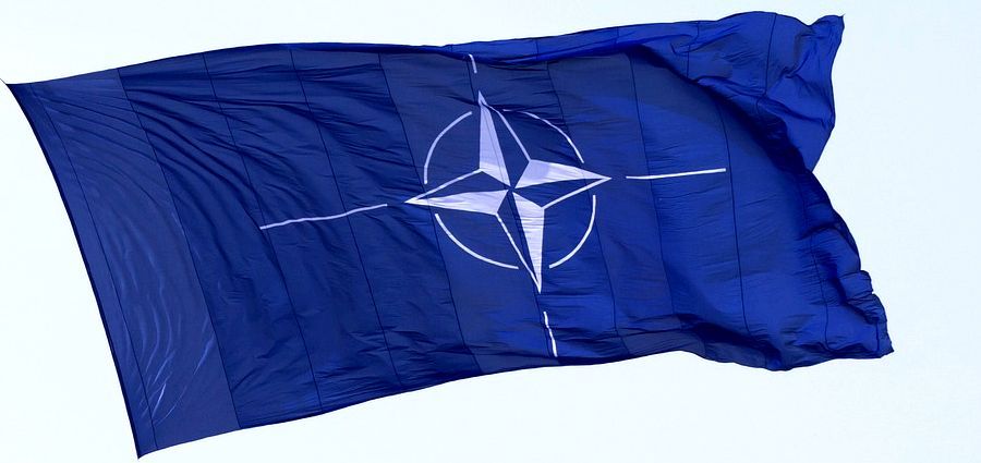 Ambasador Šib: NATO pomaže Srbiji da uništi svoje naoružanje