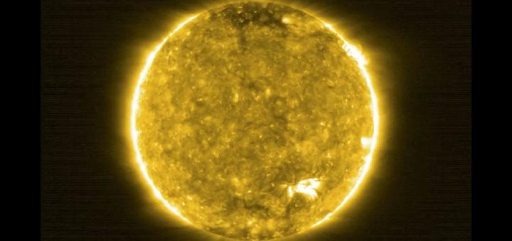 Snimljene najbliže fotografije Sunca ikada