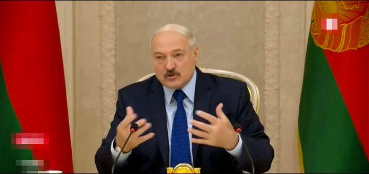 Lukašenko: Moram da zovem Putina! Ovo nije pretnja samo za Belorusiju