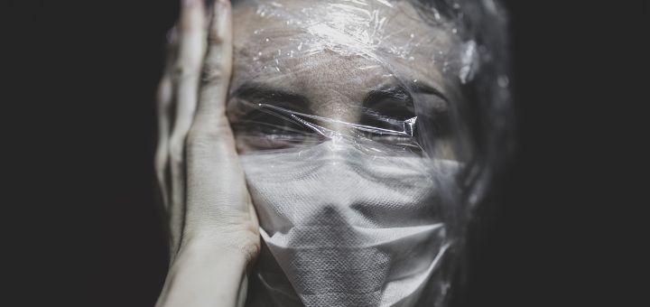 Pacijent tukao medicinsku sestru u Nišu