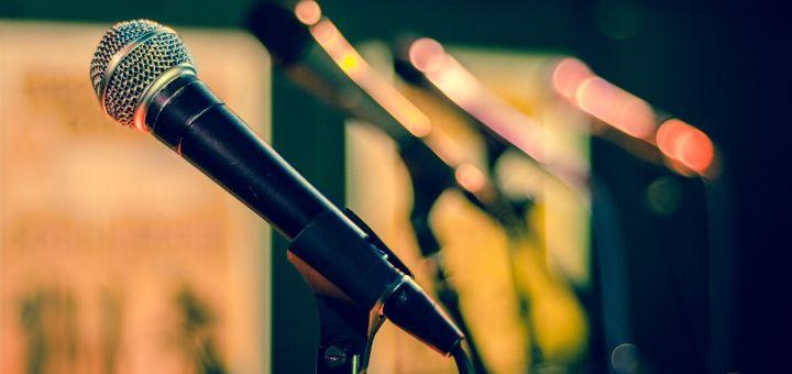 Naučnici utvrdili: Pevanje nije rizičnije od govora za širenje koronavirusa