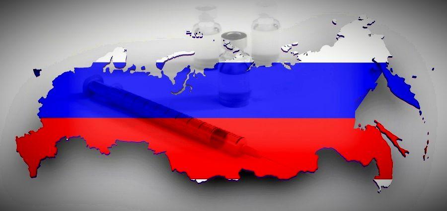 Rusija: Završena ispitivanja vakcine protiv virusa korona, masovna vakcinacija u oktobru