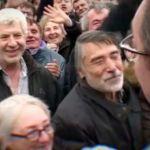 Sirotinja veruje u Vučića Gospodara parizera i u čuda, jer samo čudo može da je izvuče iz govana