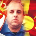Stanković: Na izborima poraženi lažni predstavnici Srba u Severnoj Makedoniji, vreme je za nove ljude