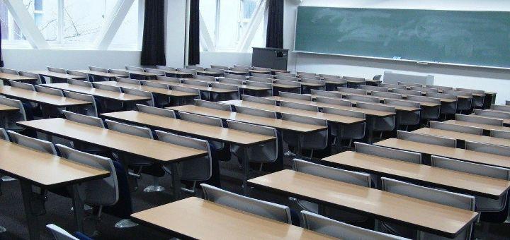 Najmanje devet mrtvih u napadu u školi u Rusiji