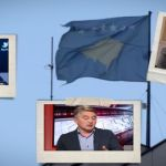 Dodik protiv priznanja Kosova, Komšić i Džaferović glasali ZА (VIDEO)