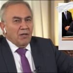 Ambasador Palestine: Učite od nas, treba biti hrabar i reći NE! Direktno smo ugroženi odlukom Srbije