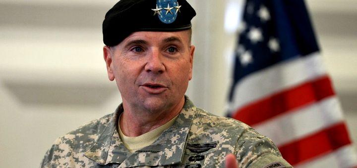 Američki general: Srbi više nisu proruski