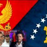Nova vladajuća trojka u Crnoj Gori: Nema povlačenja priznanja nezavisnosti Kosova!