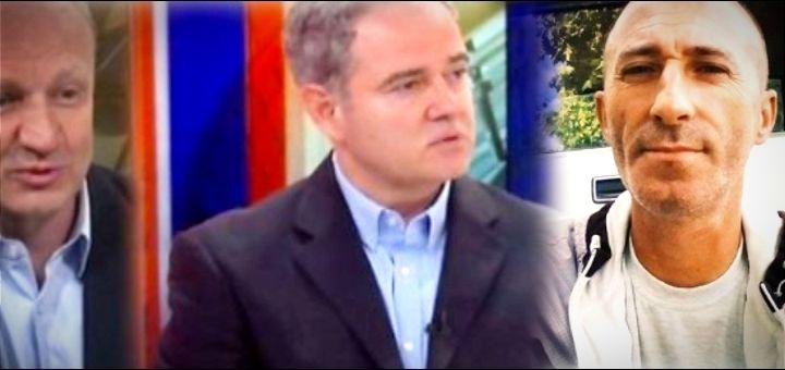 Krivična prijava protiv Lutovca zbog 240.000 evra koje je Đilas dao DS! Svi koji pitali GDE SU PARE, izbačeni iz stranke