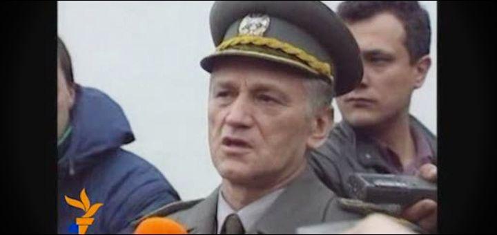 Suđenje Momčilu Perišiću za špijunažu nastavljeno IZA ZATVORENIH VRATA