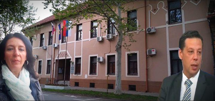 Naprednjačka vlast u Novom Bečeju hoće da naplati samodoprinos iz davne 2011!?