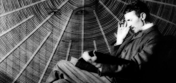 Tesla: Žena je nedostižan ideal koga ja nisam dostojan