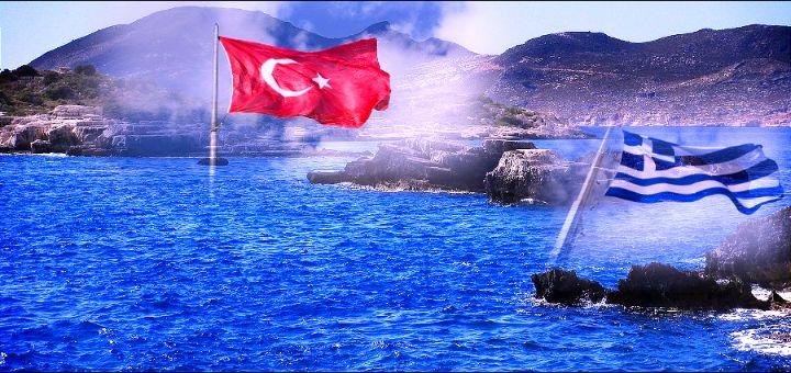IFIMES: Istočni Mediteran 2020 – nova epizoda političke napetosti