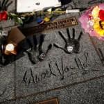 Umro Edi van Halen – jedan od najvećih rok gitarista sveta