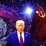 Baba Vanga predvidela da će Tramp oboleti, VRATIĆE SE KOMUNIZAM…